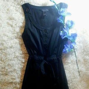 Marc Jacobs Button Up Dress